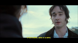 """and I love, I love, I love you""... <3"