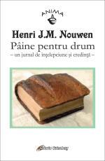 Paine coperta1-page-001