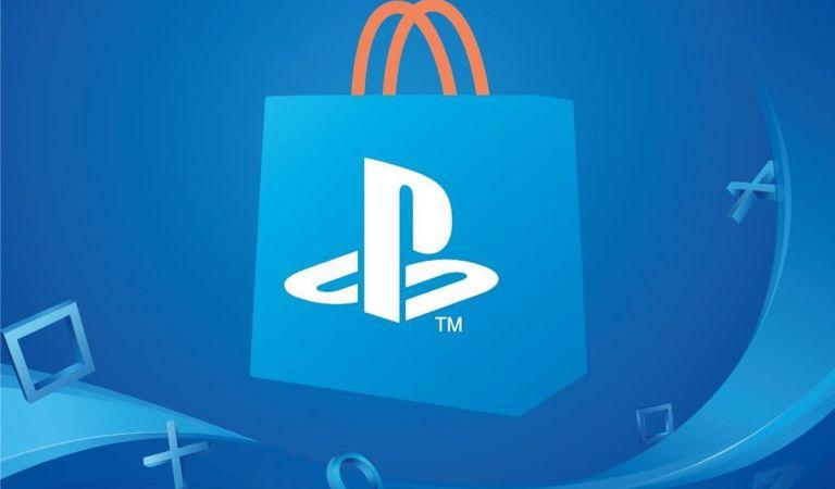 Atualização semanal da PS Store – 04 de Junho de 2019