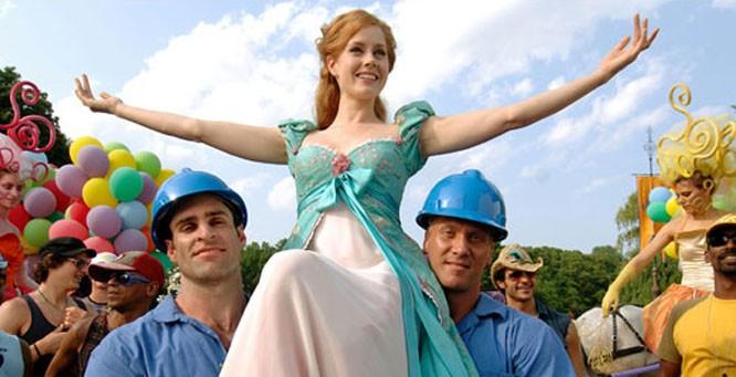 Disney| Alan Menken confirma filme