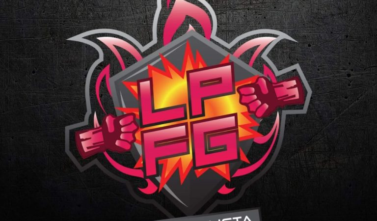 Prepare-se para a Liga Paulista de Fighting Games