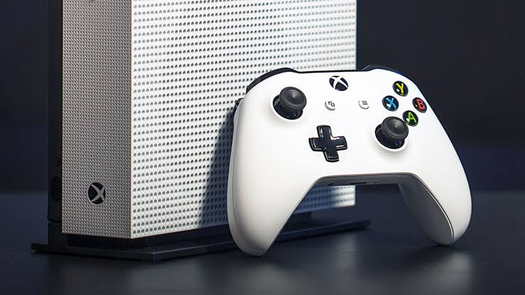 Xbox One S All Digital Edition anunciado oficialmente pela Microsoft
