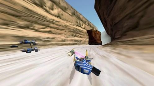 Racer-screens3-1