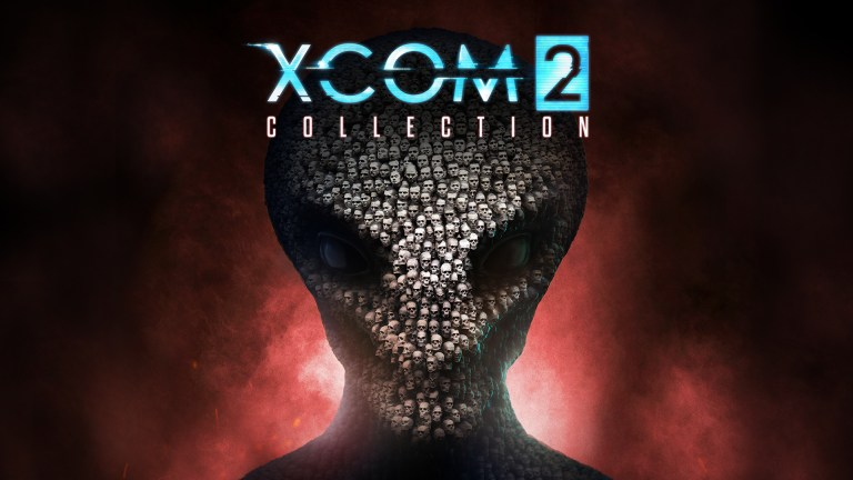 XCOM 2 Collection review switch