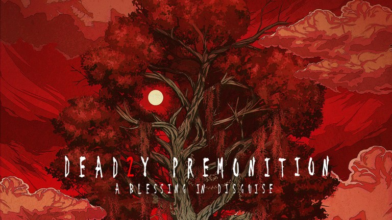 Deadly Pemonition 2