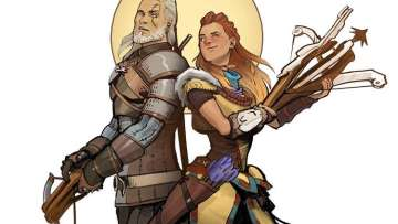 10 melhores RPGs da geração