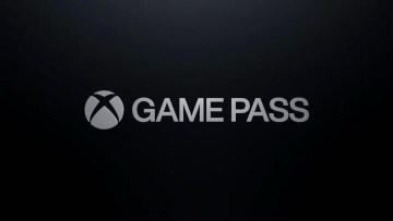 Xbox Game Pass Platinum