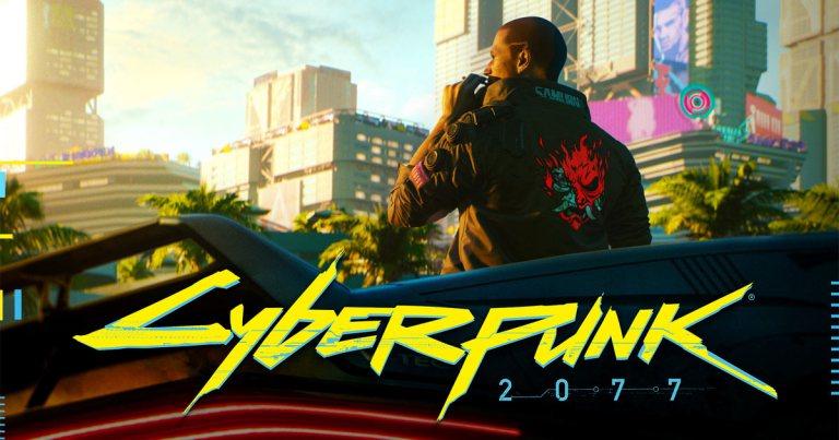 Cyberpunk 2077 reembolso