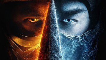 Trailer legendado do novo filme de Mortal Kombat