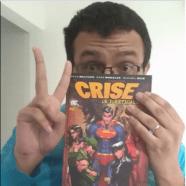 Cristiano de Andrade