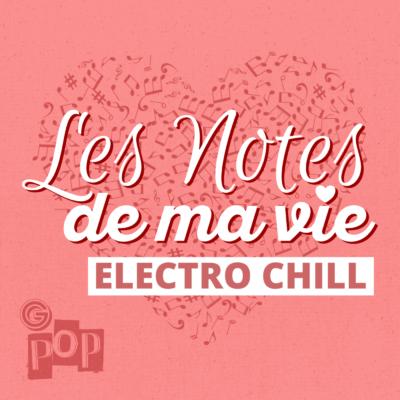 Notesdemavie-Electro Chill