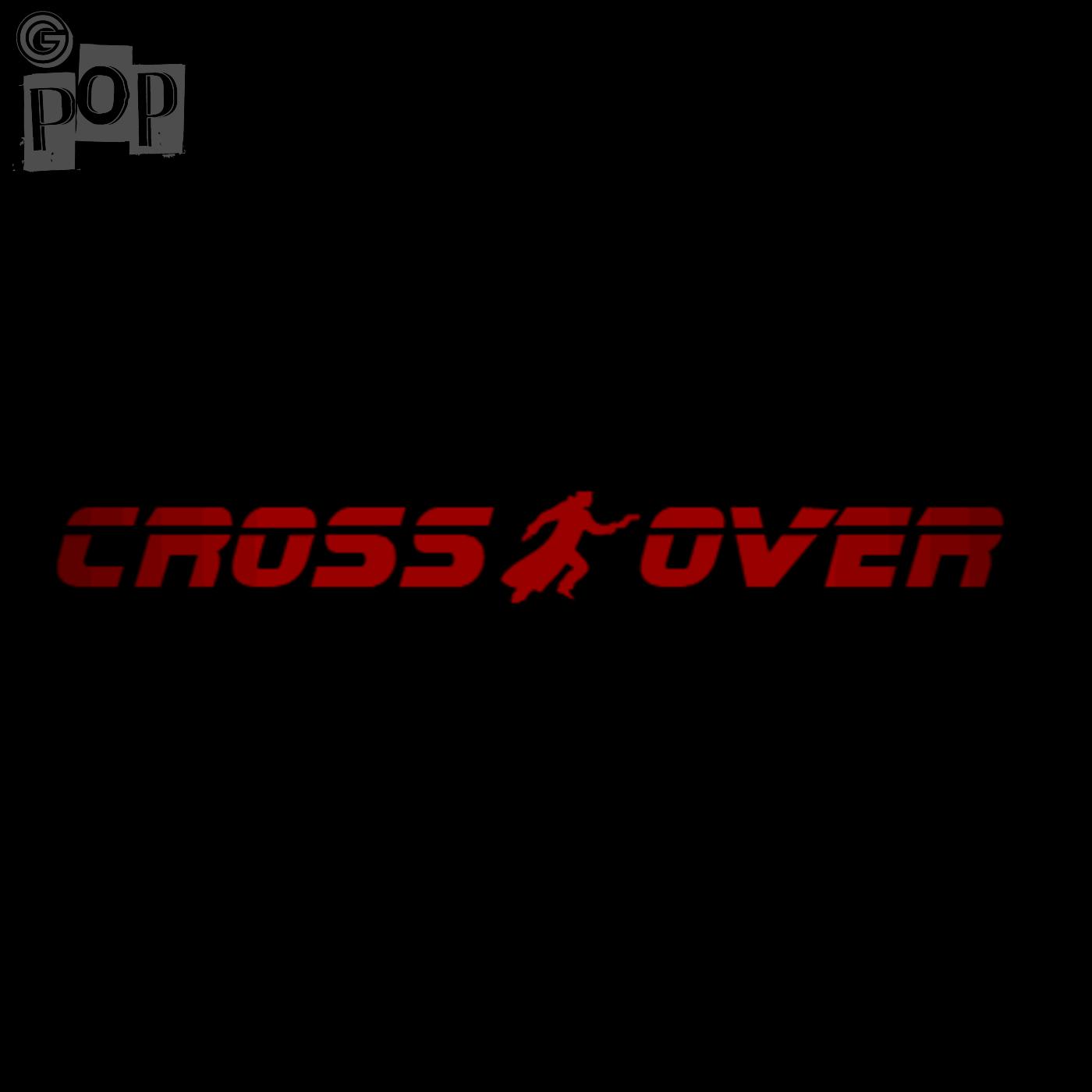 Crossover blade runner