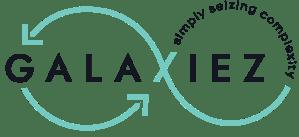 Galaxiez Logo