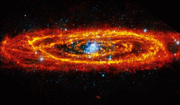 Gallery Photo  Galaxy Ilmu Animasi  Ilmu Agama  Ilmu