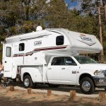 Galaxy Lance Campers For Sale Truck Camper For Sale In California