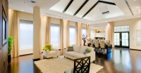 Psychology of Interior Design: How Decor Affects Your ...