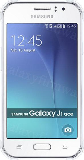 Flash J110g : flash, j110g, Galaxy, Firmware, Samsung, (SM-J110G)