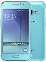 Flash J110g : flash, j110g, Galaxy, Firmware, Flash, Samsung, SM-J110G