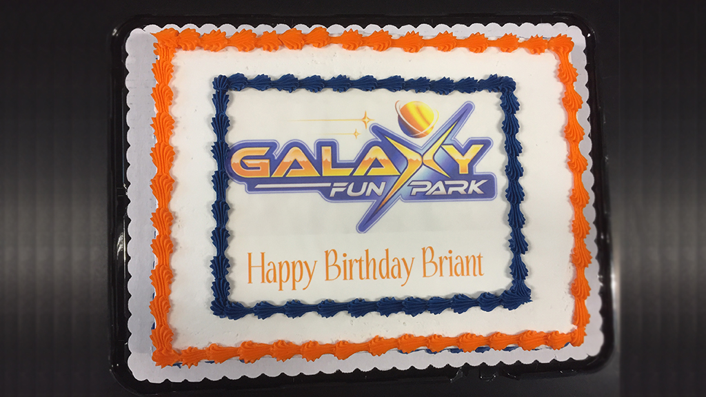 birthday parties galaxy fun