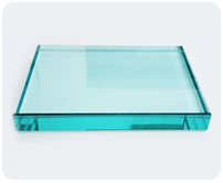Toughened/Tempered Glass