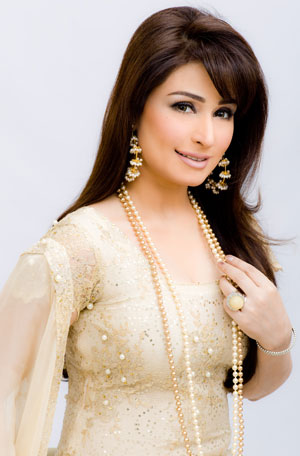 Reema Khan beautiful actress