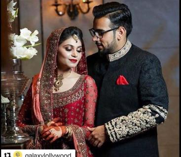 Beautiful-Pictures-Of-Abdullah-Seja-Wedding-Pictures-3