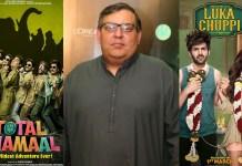 Nadeem Mandviwalla Pulwama Attack Atrium Cinema