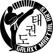 Galaxy Martial Arts
