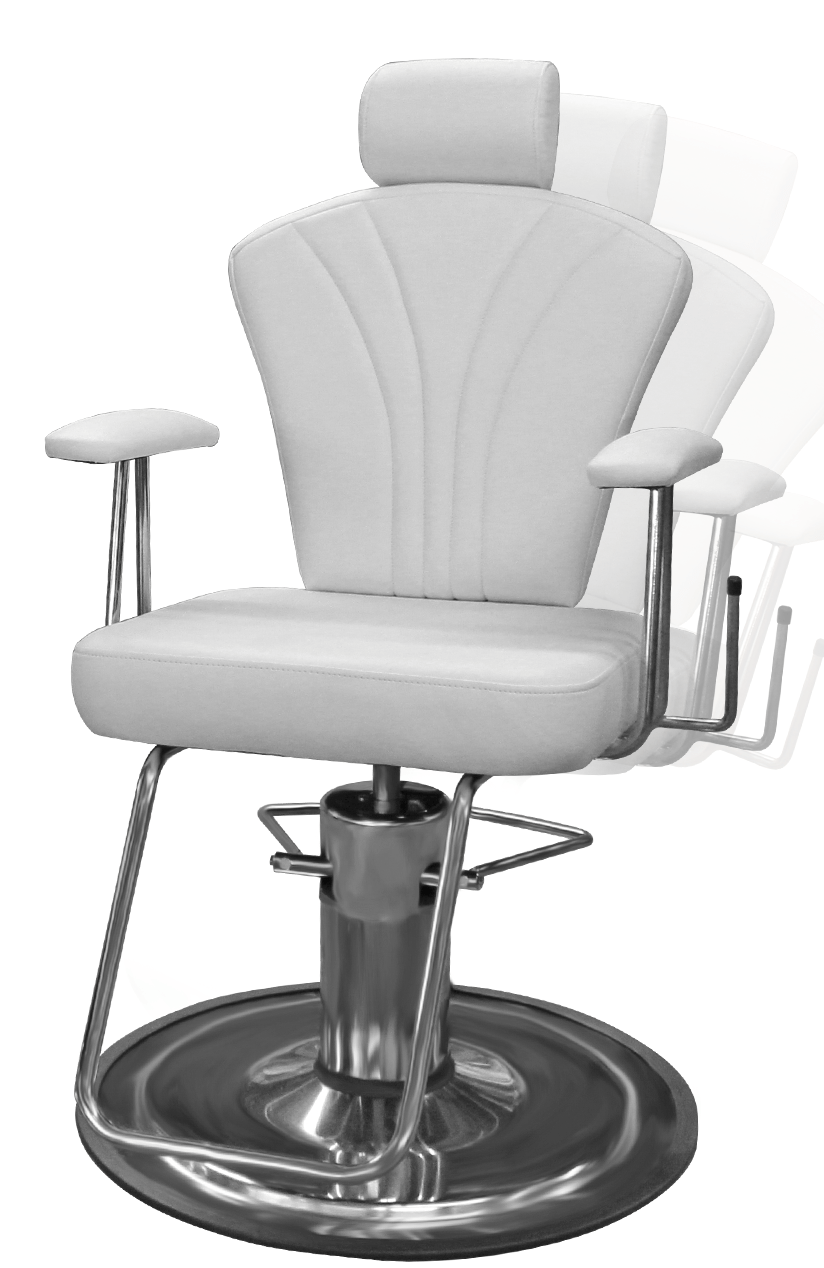 Beauty Salon Chair Galaxy Mfg Is A Leader And Manufacturer Of Beauty Salon And Spa