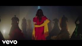 Jenni Rivera – Aparentemente Bien (Official Video) [Versión Banda]