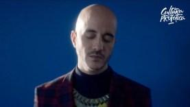 Cultura Profética – Caracoles (Official Video)
