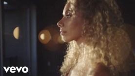 Leona Lewis, Cali Y El Dandee, Juan Magán – Solo Quiero (Somebody To Love) (Official Video)