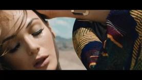 Luis Vargas – Mal Herido (Official Video)