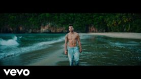 Prince Royce – Morir Solo (Official Video)