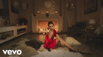 María León – Ya No Espero Más (Official Video)
