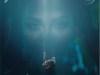 Natti Natasha Romeo Santos – La Mejor Version de Mi Remix