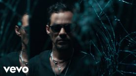 Marc Anthony – Lo Que Te Di (Official Video)