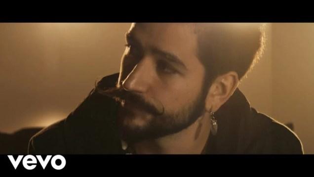 Camilo – La Difícil (Official Video)