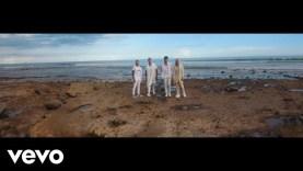 Nacho Ft. Joey Montana, Yandel y Sebastian Yatra – Ya No Más (Official Video)