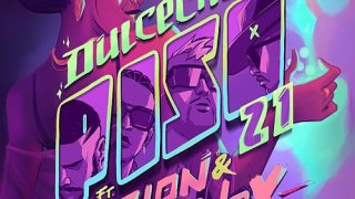 Piso 21 feat. Zion & Lennox – Dulcecitos