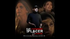 Wason Brazoban – Fue Un Placer Perderte (Video Oficial)