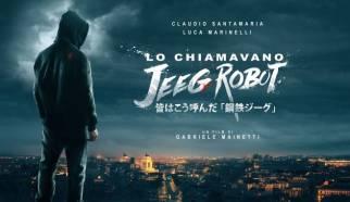 Lo-chiamavano-Jeeg-Robot-banner