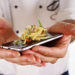 "Sbarca sul web ""Italy Cook & Love"""