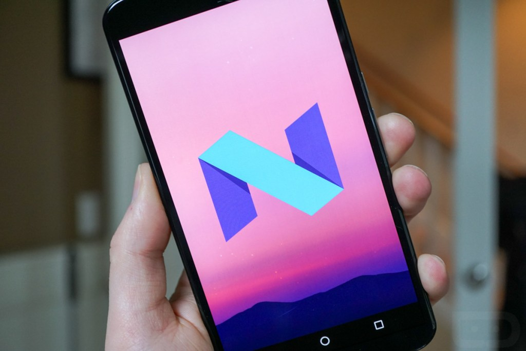 Most Possible Upgrades of Samsung Note 6 - Android N