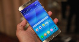 Samsung Galaxy Note Reviews: Galaxy Note 4 and Galaxy Note 5
