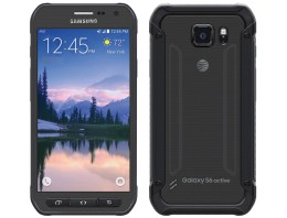 Samsung Galaxy Waterproof Smartphone List: 3 Best Devices with Outstanding Waterproofing Capability