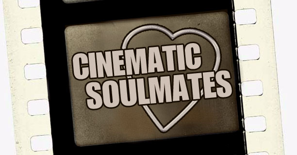 Cinematic Soulmates: Equinox and The Evil Dead