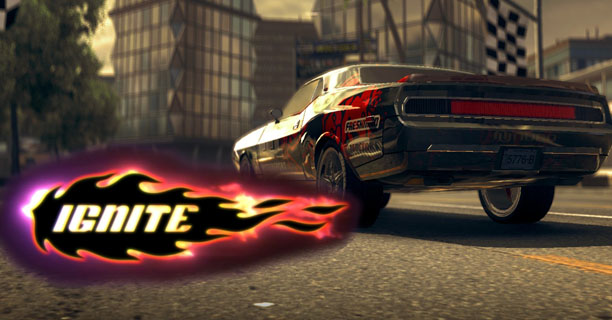 Review: Ignite (PC - Steam)