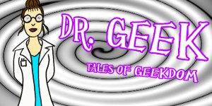 Dr. Geek: iPope, or When Religions Meet the Internet