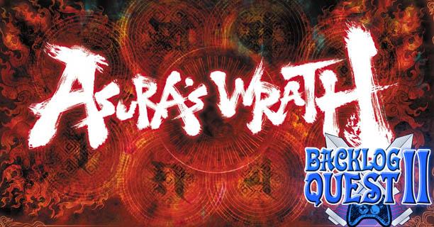 01-03-13_bq_2_review_asuras_wrath